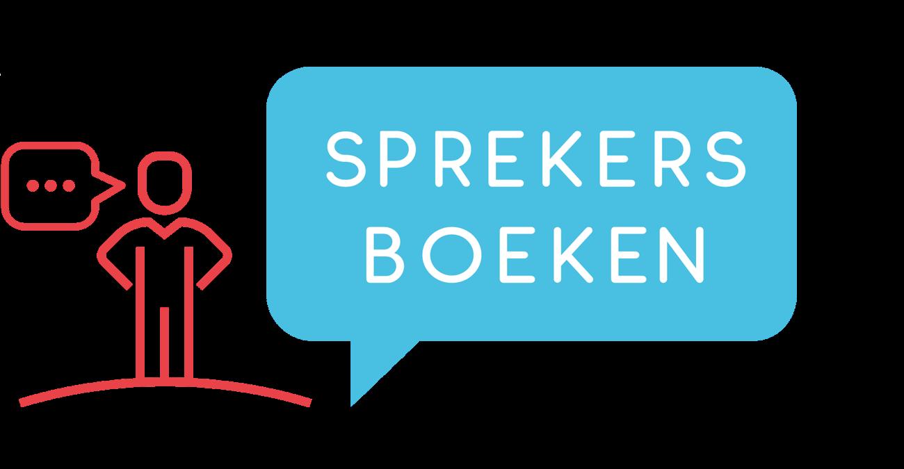Sprekersboeken.nl
