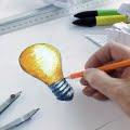 Workshop Creative Problem Solving