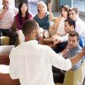 Workshop Persoonlijk leiderschap