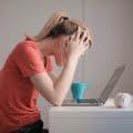 Workshop Stressmanagement