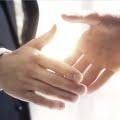 Workshop Succesvol onderhandelen
