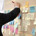 Workshop Projectmanagement